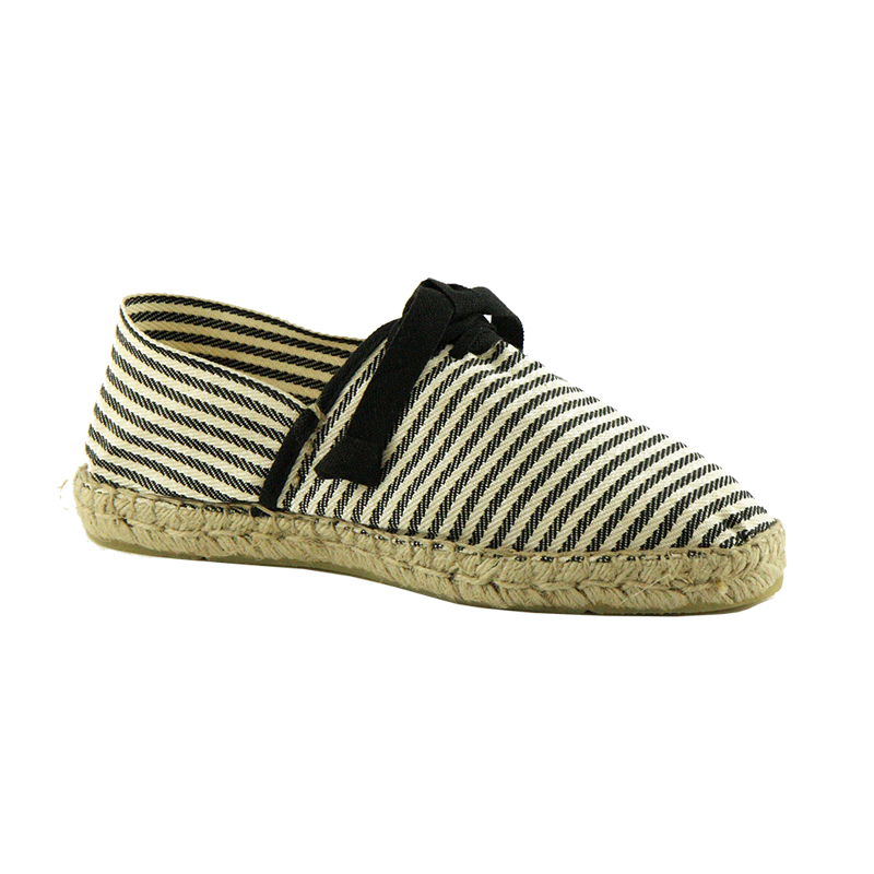 closer at new collection arriving Espadrilles Femme PICAS